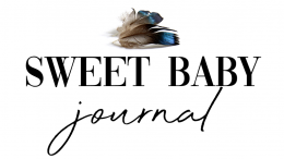 Sweet Baby Journal
